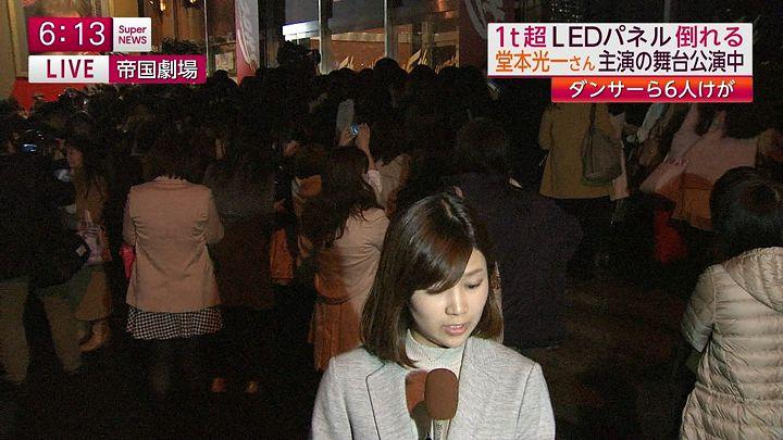 takeuchi20150319_09.jpg