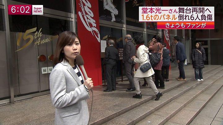 takeuchi20150320_02.jpg