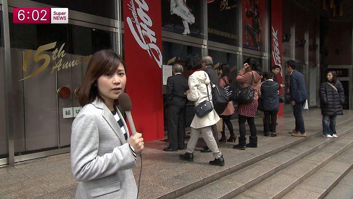 takeuchi20150320_03.jpg