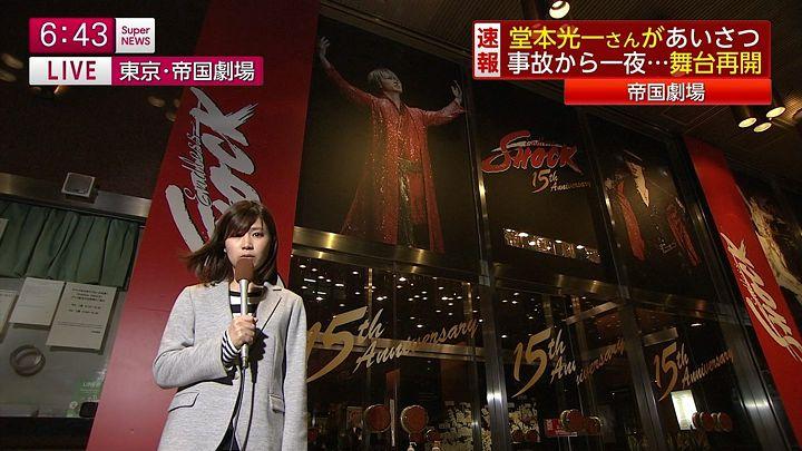 takeuchi20150320_08.jpg