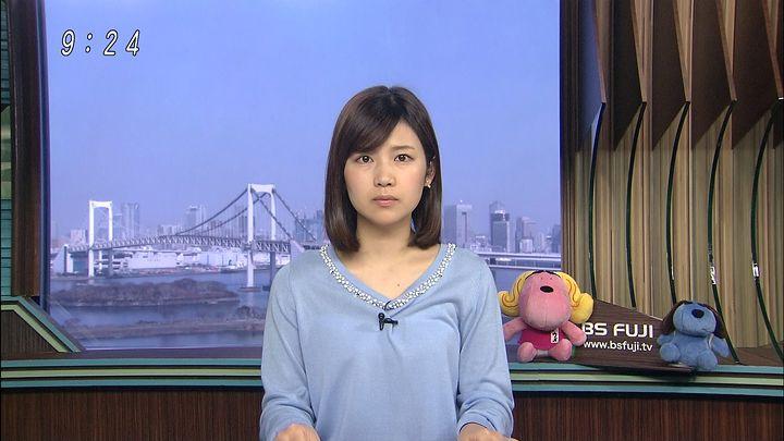 takeuchi20150323_01.jpg