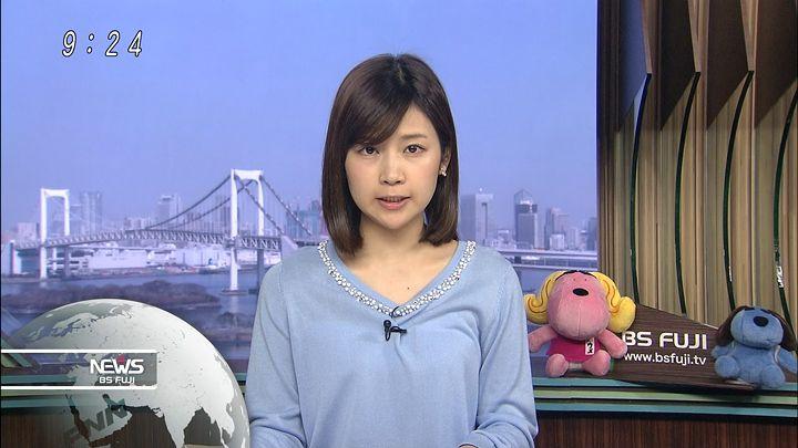 takeuchi20150323_02.jpg