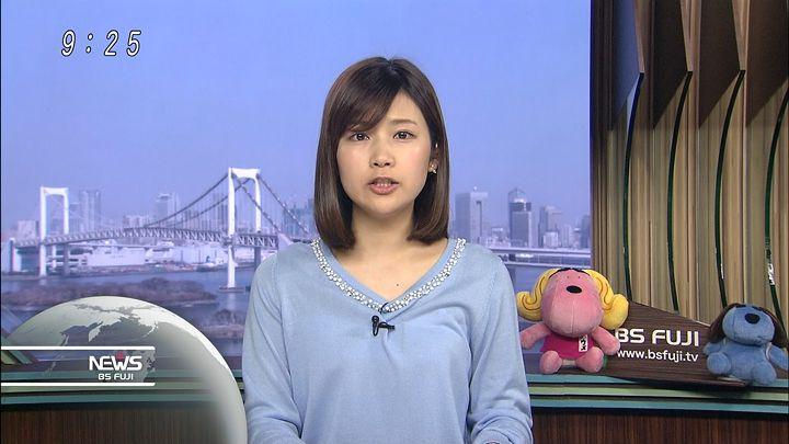 takeuchi20150323_03.jpg