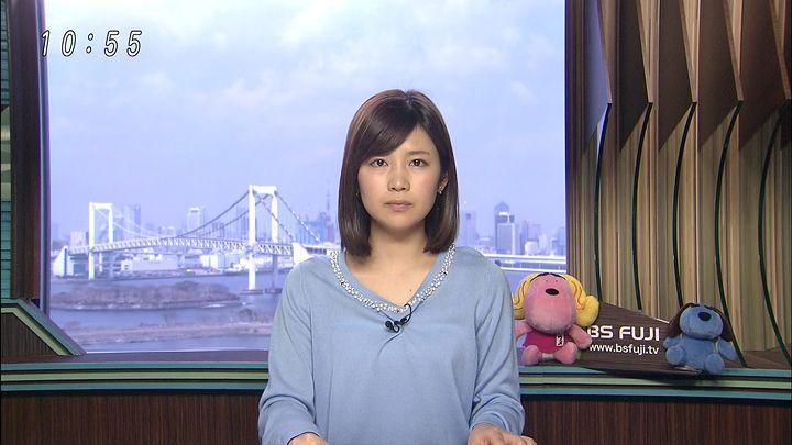 takeuchi20150323_04.jpg