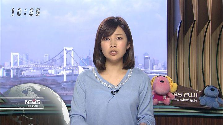 takeuchi20150323_06.jpg