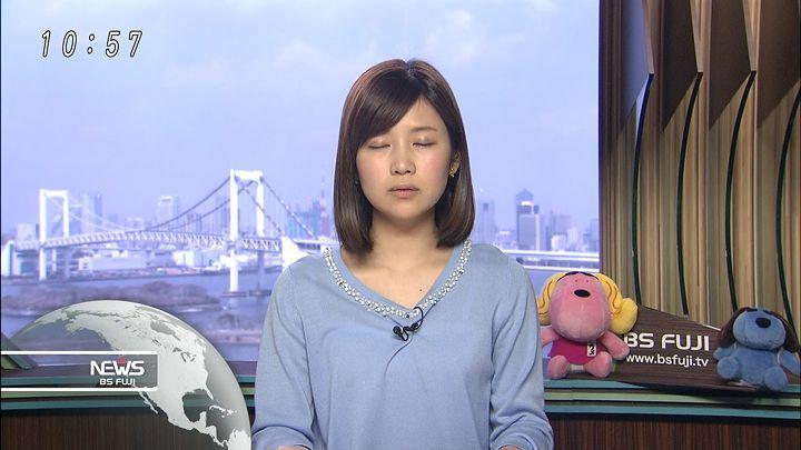 takeuchi20150323_07.jpg