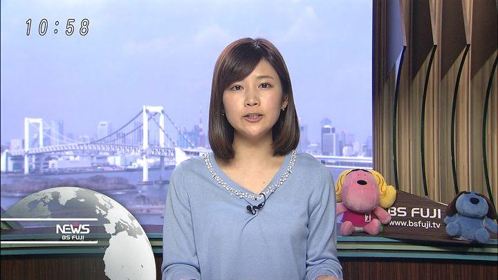 takeuchi20150323_08.jpg
