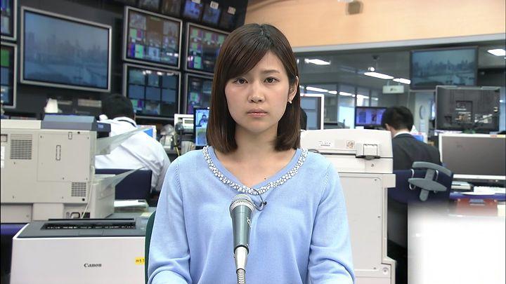 takeuchi20150323_09.jpg