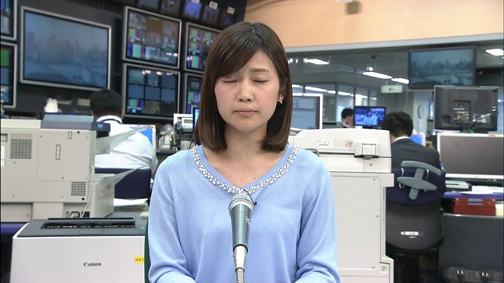 takeuchi20150323_11.jpg