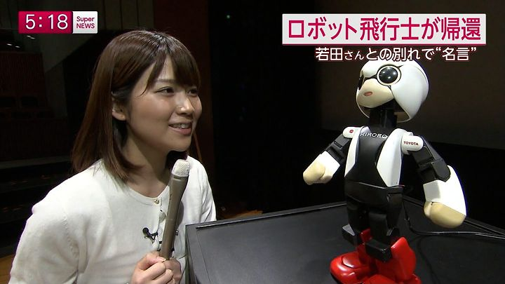 takeuchi20150327_02.jpg