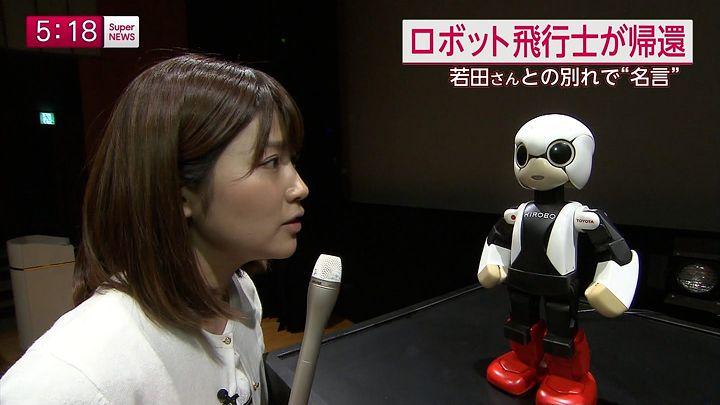 takeuchi20150327_04.jpg