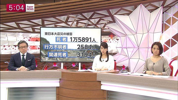 tsubakihara20150311_01.jpg