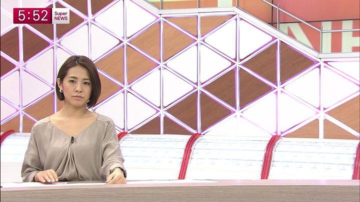 tsubakihara20150311_03.jpg