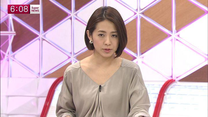 tsubakihara20150311_05.jpg