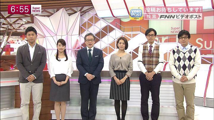 tsubakihara20150311_08.jpg