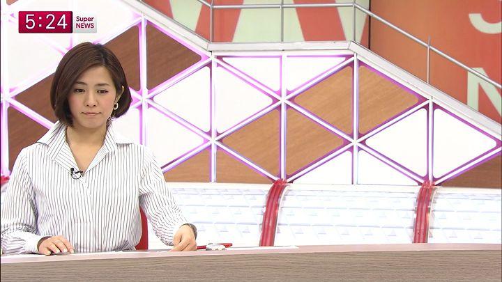 tsubakihara20150312_07.jpg