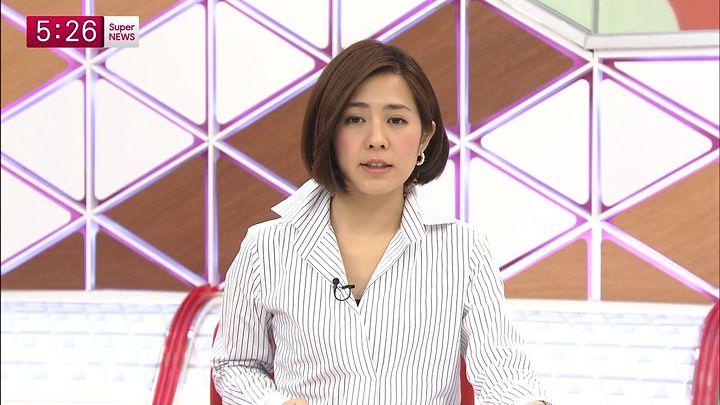 tsubakihara20150312_10.jpg