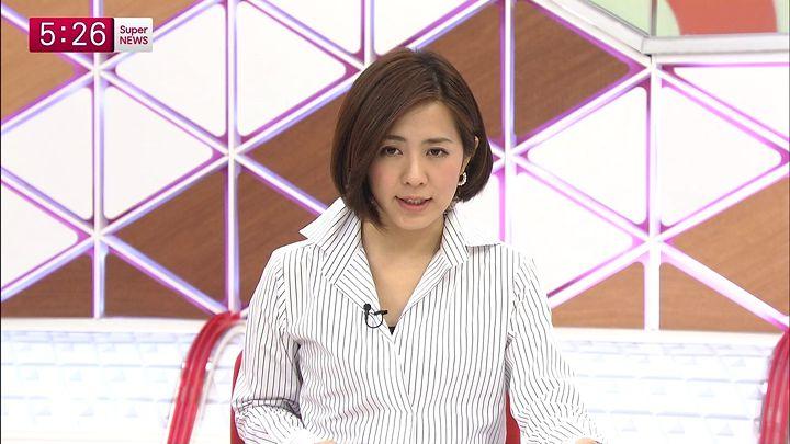 tsubakihara20150312_11.jpg