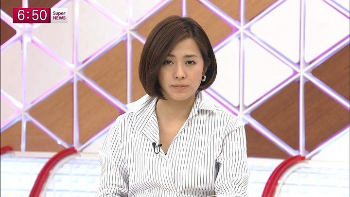 tsubakihara20150312_15.jpg