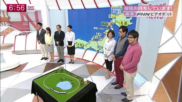 tsubakihara20150312_19.jpg