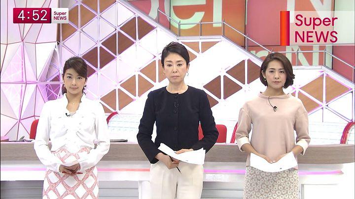 tsubakihara20150313_01.jpg