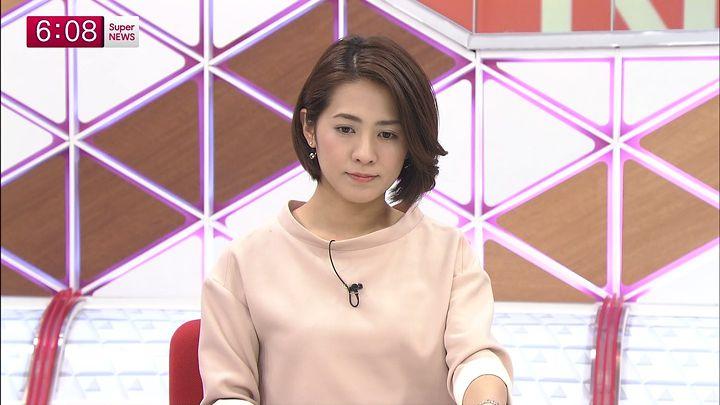 tsubakihara20150313_10.jpg