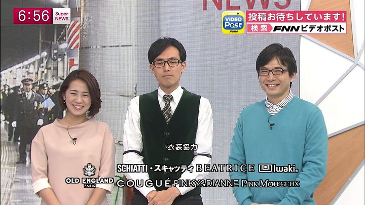 tsubakihara20150313_15.jpg