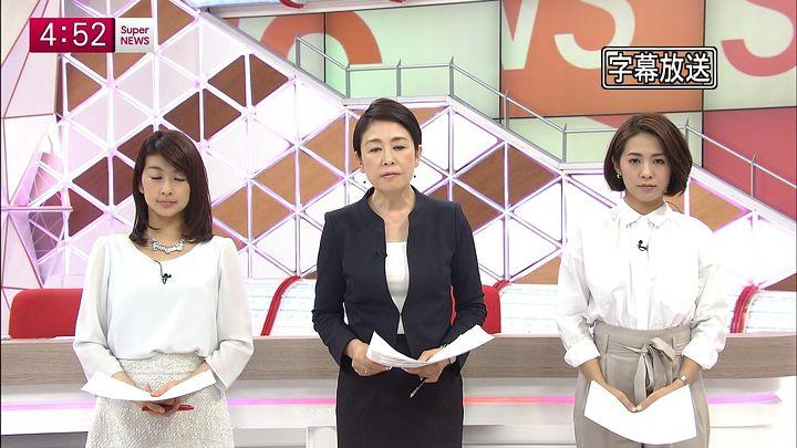 tsubakihara20150316_01.jpg