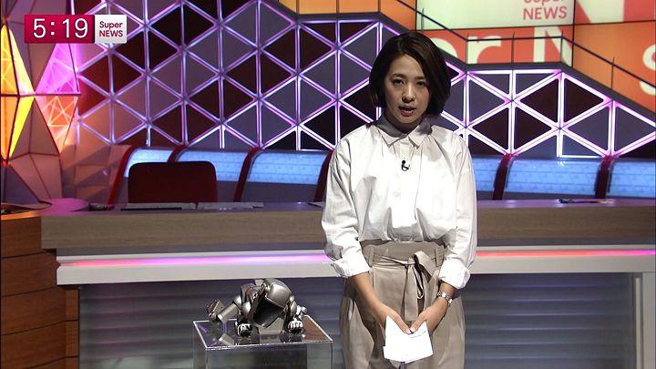 tsubakihara20150316_05.jpg