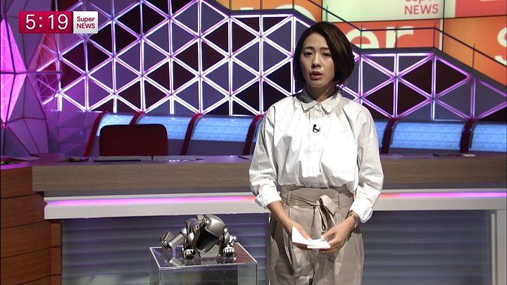 tsubakihara20150316_06.jpg