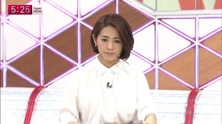 tsubakihara20150316_08.jpg