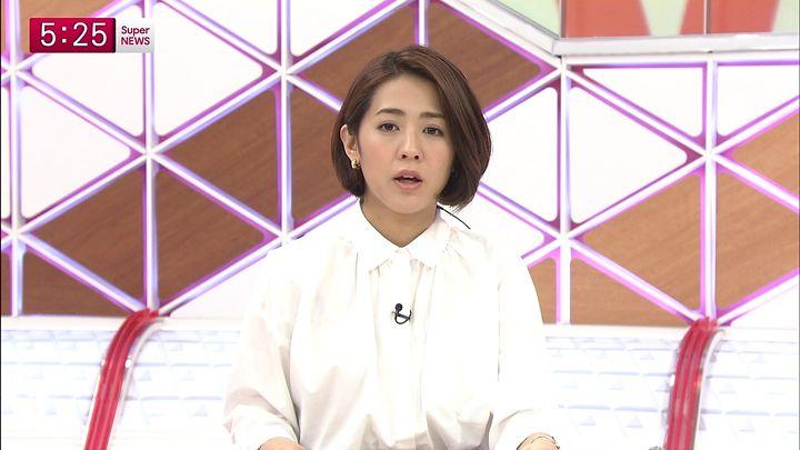 tsubakihara20150316_09.jpg
