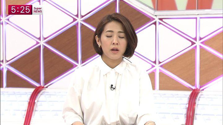 tsubakihara20150316_10.jpg