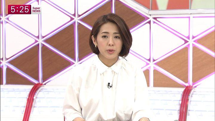 tsubakihara20150316_11.jpg