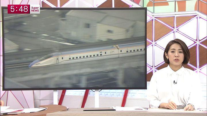 tsubakihara20150316_12.jpg