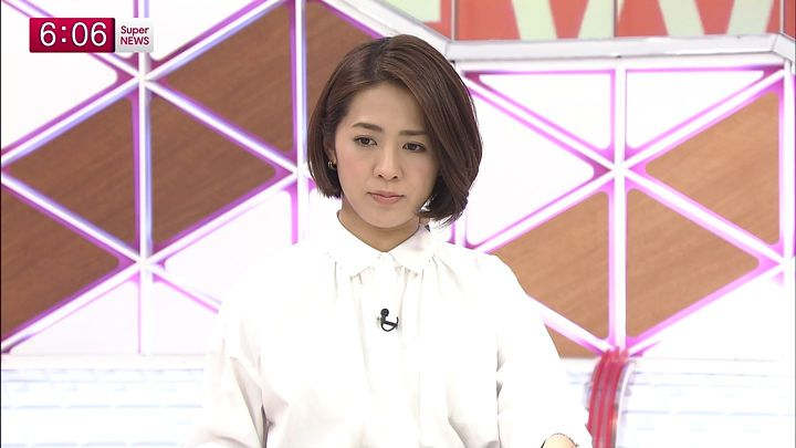 tsubakihara20150316_15.jpg