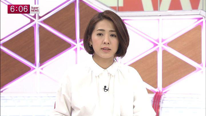 tsubakihara20150316_16.jpg