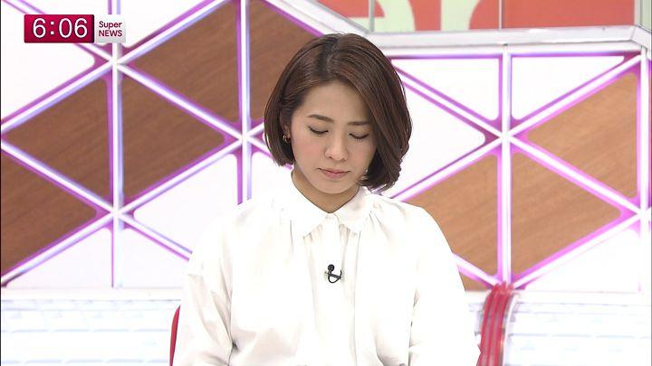 tsubakihara20150316_18.jpg
