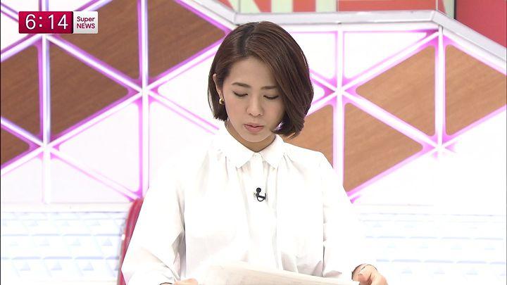 tsubakihara20150316_19.jpg