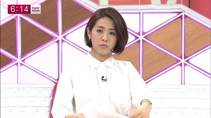 tsubakihara20150316_20.jpg