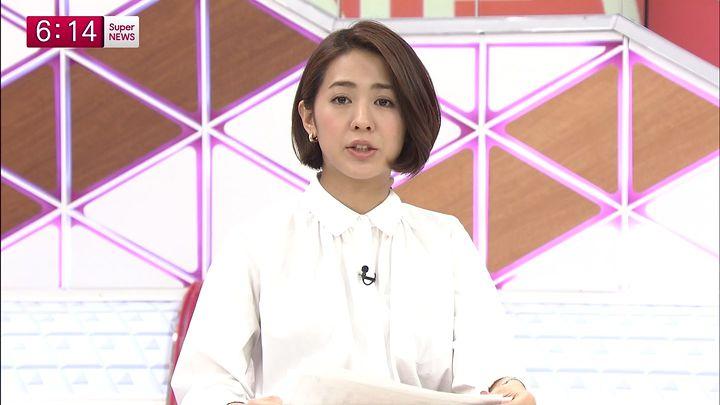 tsubakihara20150316_21.jpg