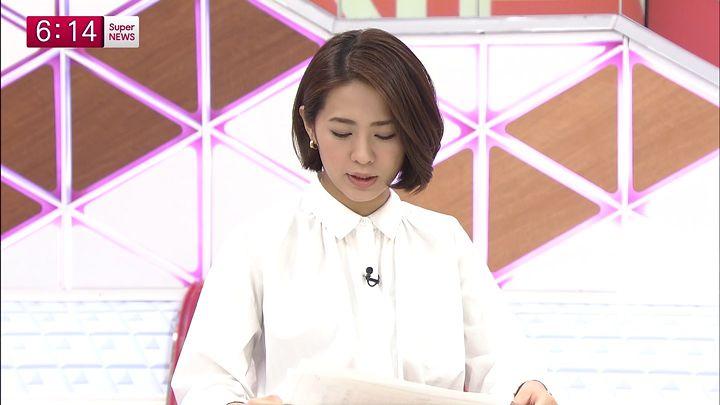 tsubakihara20150316_22.jpg