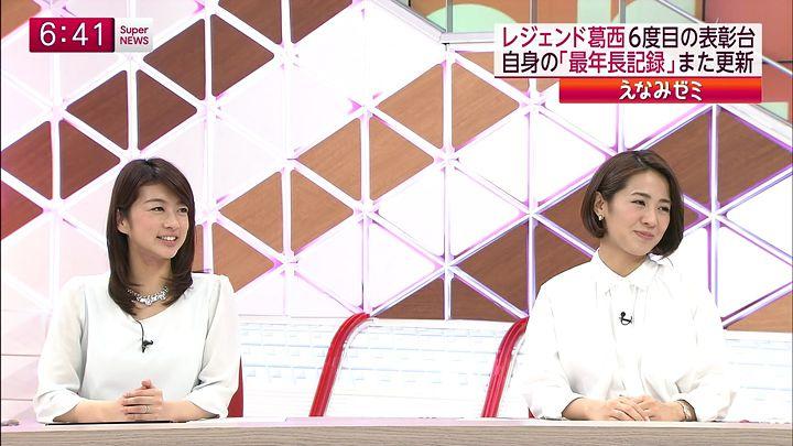tsubakihara20150316_23.jpg