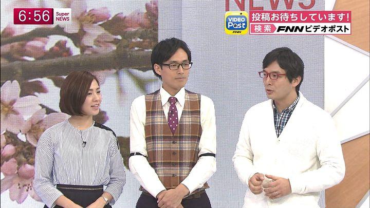 tsubakihara20150317_16.jpg