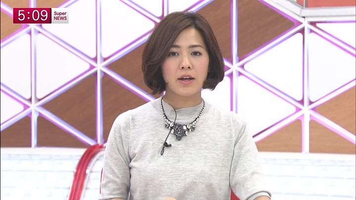 tsubakihara20150318_05.jpg
