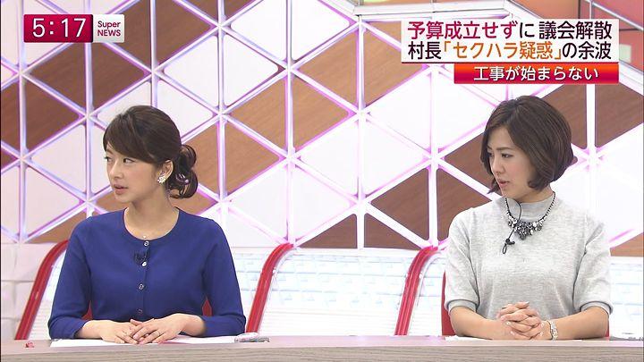 tsubakihara20150318_09.jpg