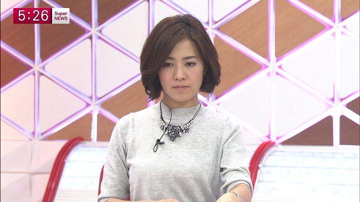 tsubakihara20150318_10.jpg