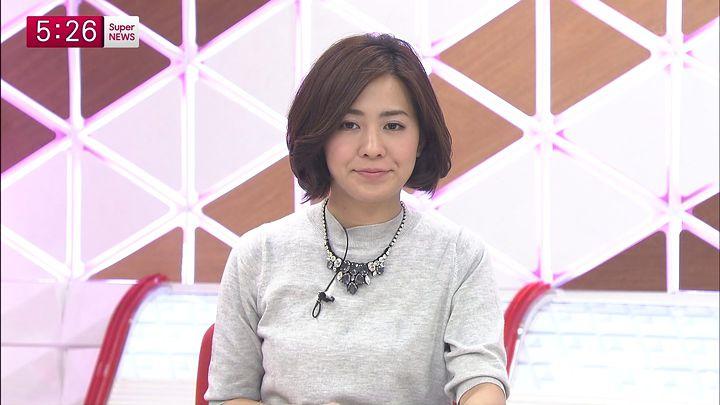 tsubakihara20150318_12.jpg