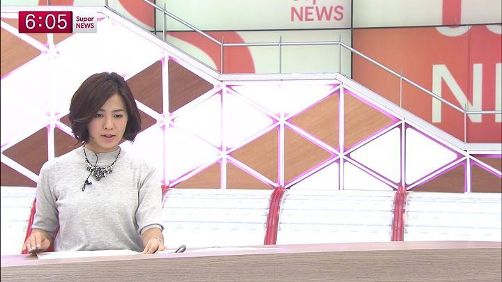 tsubakihara20150318_14.jpg