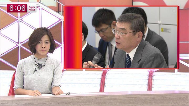 tsubakihara20150318_15.jpg